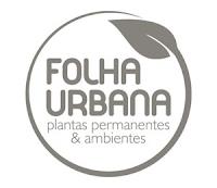 https://pt-br.facebook.com/FolhaUrbana