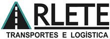 http://www.arletetransportes.com.br/