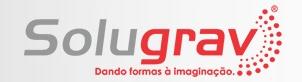http://www.solugrav.com.br/