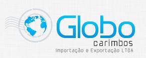 http://www.globocarimbos.com.br/