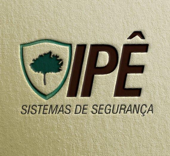 www.ipeseguranca.com.br